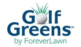 golf-greens-product-page