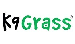 k9grass-product-page