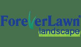 ForeverLawn Landscape