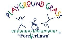 playground-grass-product-page1