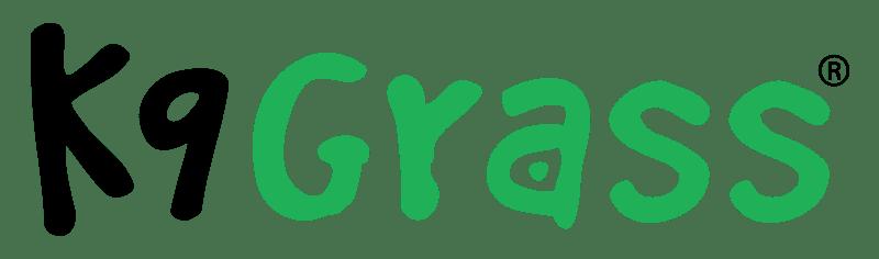 K9Grass Logo