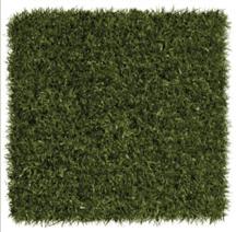 Playground-Grass-Ultra