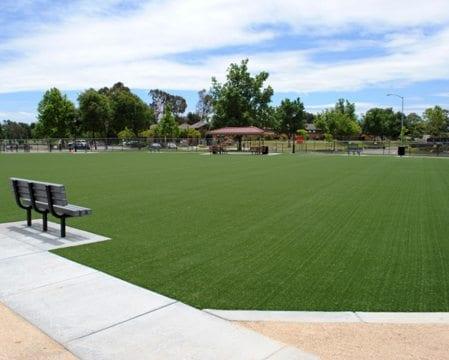 k9grass-dog-parks