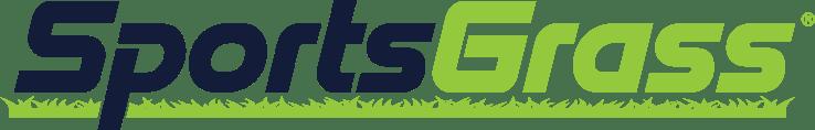 SportsGrass Logo