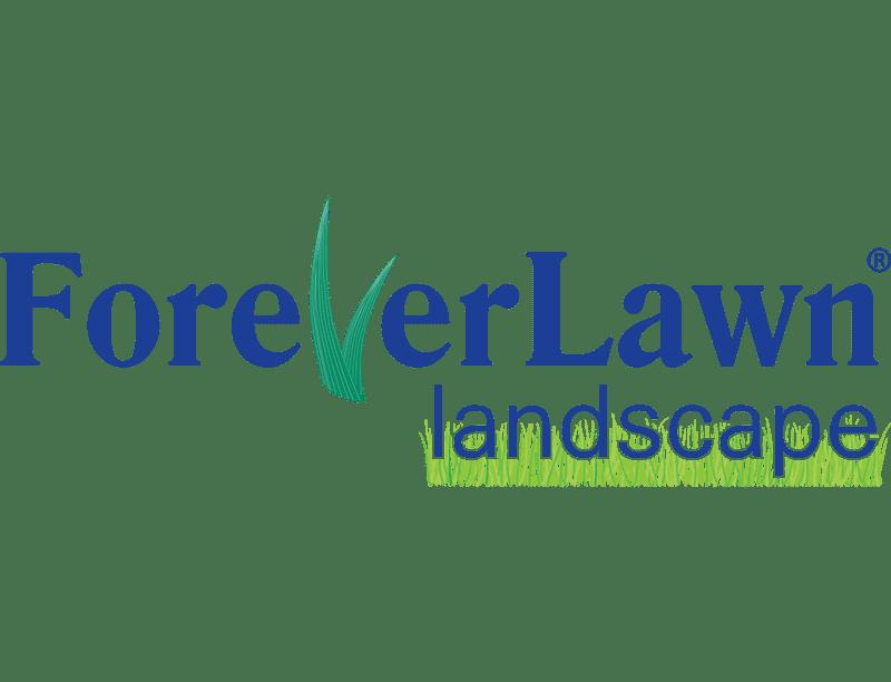 FL-Landscape-Logo-800x612